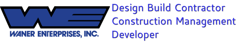 Waner Enterprises Inc. - Design Build, Construction Management, and Developers in Chicago