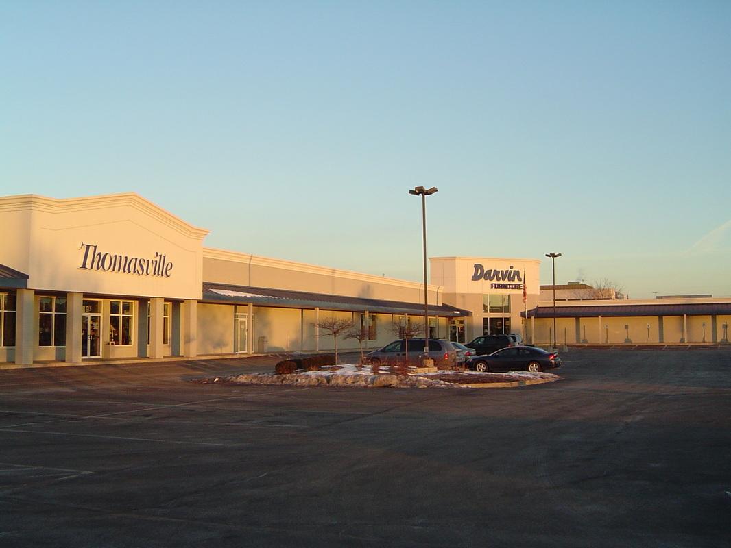 Waner Enterprises Inc.